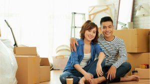 Here's how rent-to-own agreements work