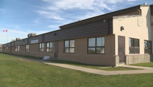 Manitoba First Nations school system makes history