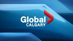 Team Alberta upends defending champion Quebec at Football Canada Cup in Calgary (01:50)