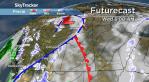 Saskatoon weather outlook: big warm-up on the way