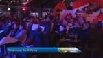 Team Canada's Olympic medal hopes for men's hockey