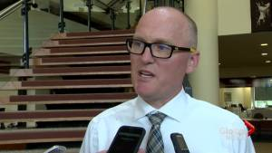 Lethbridge City Council approves of citizen town hall meeting to discuss drug crisis