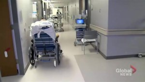 Promises, promises: What Ontario's political leaders are pledging to help ease hospital wait times