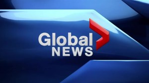 Global News at 5:30 Toronto: Feb. 19