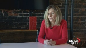 Former N.S. political staffers share experiences amid harassment allegations