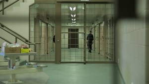 Court rules against indefinite solitary confinement