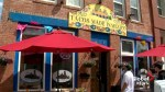 Immigrants help Lethbridge economy flourish with diverse businesses, culture