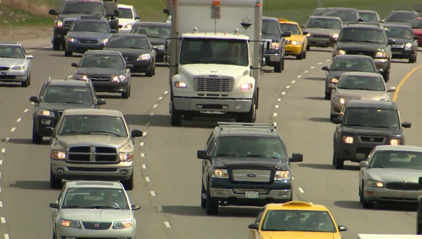 Roadblocks Ahead For Alberta Drivers Trying To Get Insurance Industry Professionals Globalnews Ca