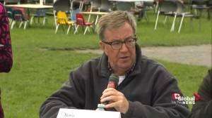 51 homes 'decimated' or in need of structural upgrades after Ottawa tornado: mayor