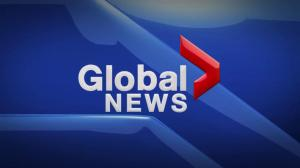 Global News Hour at 6 Edmonton: Jan. 22