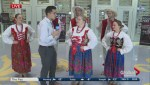 Polish Fest 2017: Sokol Polish Folk Ensemble