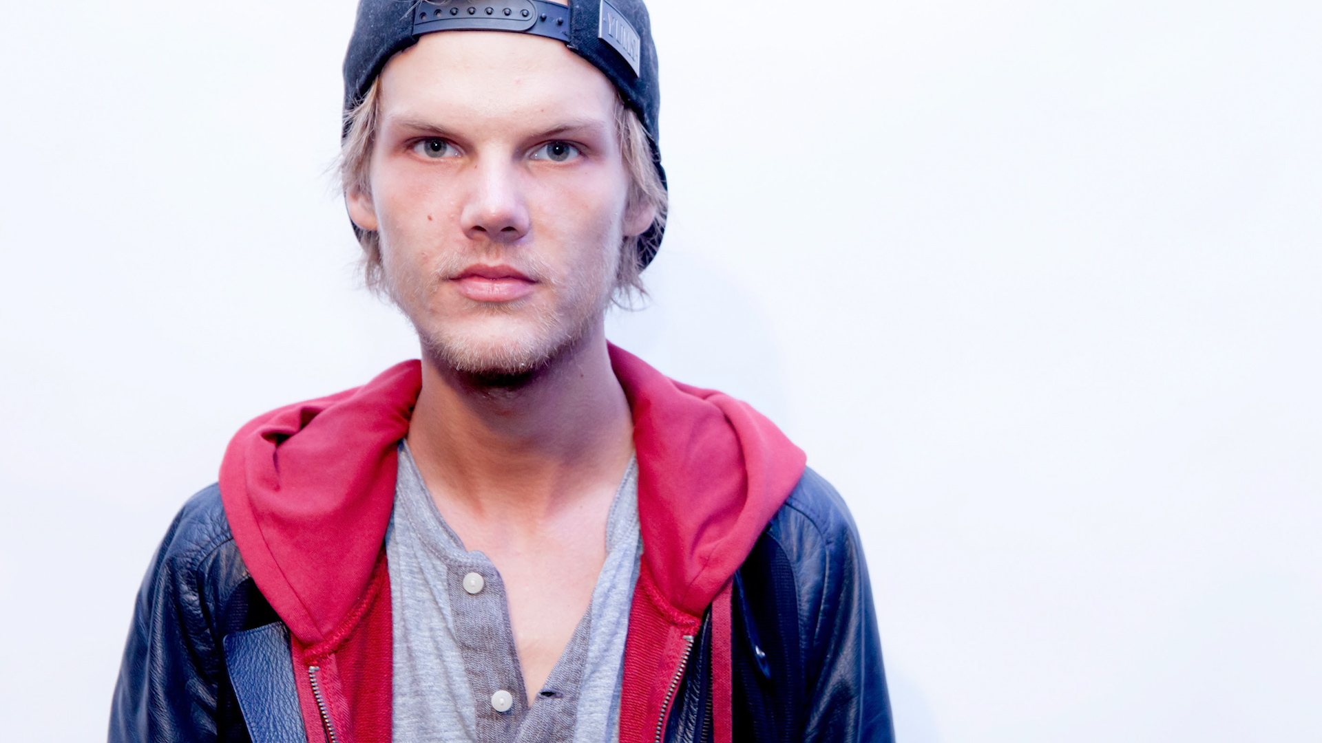 Avicii, Swedish DJ known for electronic dance music, found dead