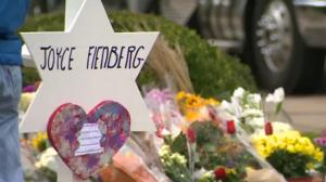 Pittsburgh mourns the deadliest attack on Jews in U.S. history