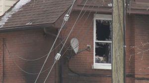 No working smoke alarms in Oshawa house blaze, investigators say