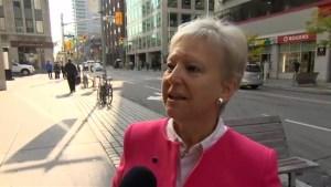 CETA: EU Ambassador to Canada 'confident' agreement will be found