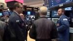 U.S. stock market suffers worst week in six years