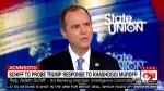 Top Democrat on House intel panel says Trump 'dishonest' about CIA's Khashoggi report