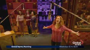 Beautiful: The Carole King Musical comes to Montreal