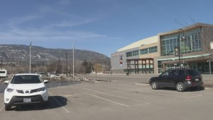 Penticton may have to return $6M grant for arena upgrades