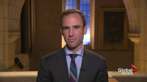 Diplomatic solution with North Korea is possible: DeCourcey