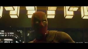 Trailer: Deadpool 2