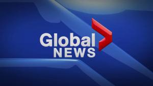 Global News at 5 Edmonton: Jan. 10, 2019
