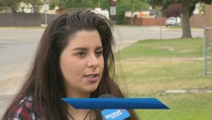 Family speaks out after Saturday homicide