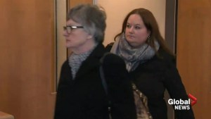 High profile drug investigation results in 'not guilty' verdict for Nova Scotia doctor