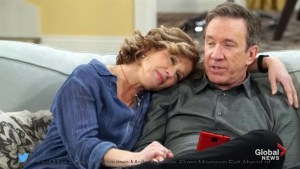 'Last Man Standing' undergoes major casting change