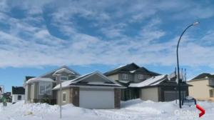 Real Estate YXE: upcoming mortgage changes