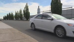 LaSalle braces for traffic woes