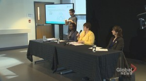 Nova Scotia report finds more resources needed for strained inclusive education system