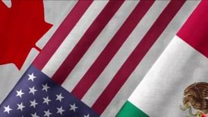 U.S. reveals NAFTA goals