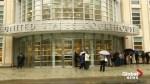 U.S. trial of Mexico's 'El Chapo' begins amid heavy security