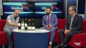 Vinomania's Gurvinder Bhatia talks about Vinho Verde region