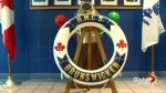 HMCS Brunswicker pushes for Saint John naval memorial