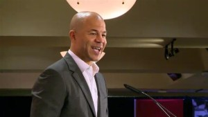 Calgary Flames captain Jarome Iginla officially retires after two decades with NHL