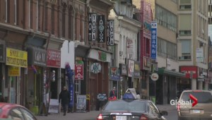 Toronto looking to protect Yonge Street from unchecked condo development