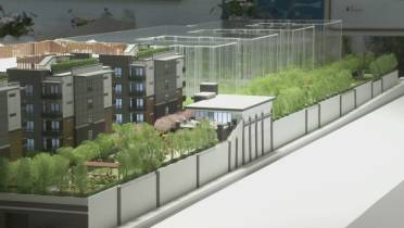 Port Moody 'rent-to-own' condo scheme overwhelmed with