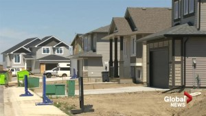 City of Lethbridge forecasting $141M in property tax revenue in 2018