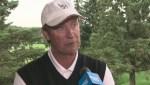 One-on-one with Wayne Gretzky