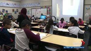 Alberta Education releases proposed curriculum online