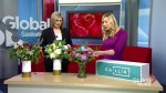 How not to break the bank on Valentine's Day flowers