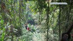 Family of Thailand zipline accident victim asks for change