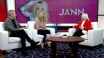 Jann Arden on her new show
