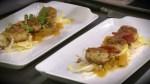 Trail Appliances Jr. Chef Challenge – Team #4 Amelia and Wayne