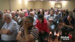 West Kelowna hosts speculation tax townhall meeting
