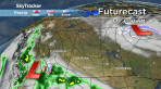 Saskatchewan weather outlook: dry May long weekend on the way