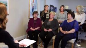 Mothers of fentanyl overdose victims share their grief