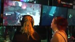 WHO declares video game addiction as mental health disorder